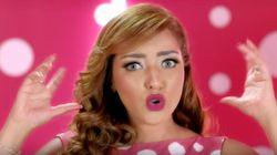 Ce vidéo-clip marocain vient de dépasser les 50 millions de