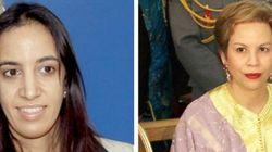 Le Maroc en tête des pays arabes en matière de représentativité des femmes dans la