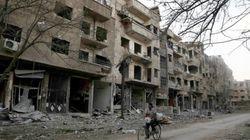 Syrie: élections dans les 18 mois, reprise des pourparlers à