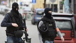 Attentats de Paris: le suspect tué mardi à Bruxelles était un