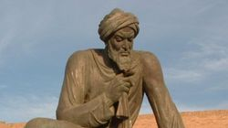 Histoire: Comment le savant musulman Al Khawarizmi a influencé les