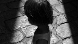 En Tunisie, la violence sexuelle touche aussi les