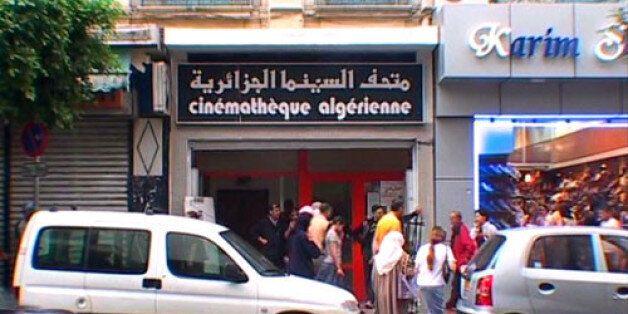 Négociations avec un partenaire franco-belge pour restaurer des salles de cinéma en