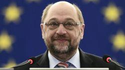 Migrants: les eurodéputés tirent à boulets rouges sur l'accord avec le