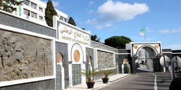 15 immigrants clandestins marocains arrêtés à Tlemcen et