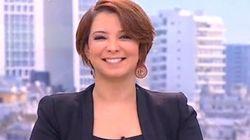 Samira El Beloui est la nouvelle égérie