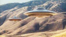 Γιατί δεν έχουμε βρει ακόμη εξωγήινους; 13 πιθανοί