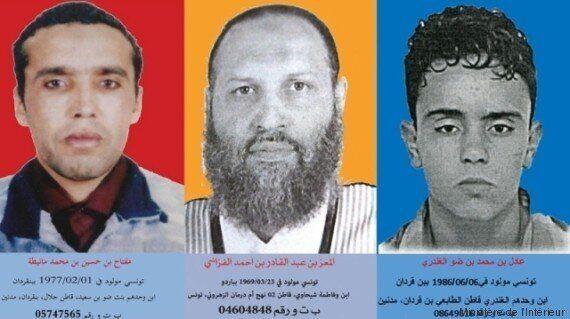 Tunisie: Un an après l'attentat du Bardo, une justice incomplète et