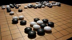 Le champion du monde de Go battra-t-il l'Intelligence artificielle de