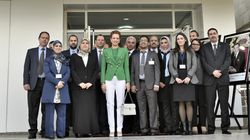 Le Maroc lance son institut de recherche sur le cancer, une première en