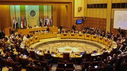 Affaire Hezbollah: la guerre froide se poursuit à la ligue