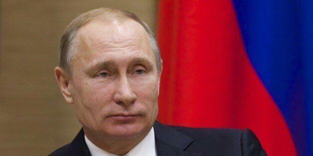 Essais de missiles iraniens: Moscou opposé à des