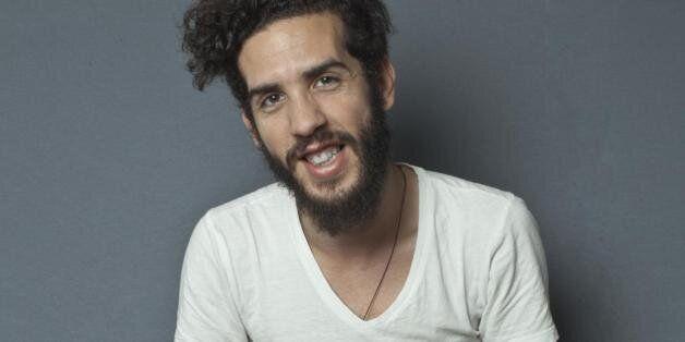 Amir Rouani, un réalisateur aux mille et un