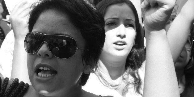 Tunisie: Découvrez la situation des femmes tunisiennes à travers quelques chiffres