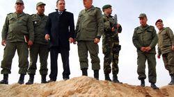 Tunisie- Attaque terroriste à Ben Guerdane: Des civils et des agents de sécurités tués, plusieurs terroristes