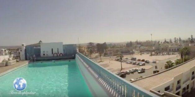 Tourisme: Une nouvelle web TV pour faire la promo du Maroc avant la