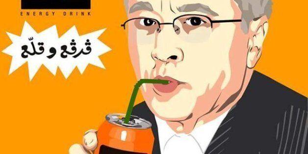 Entre indignation et humour, les internautes réagissent au retour de Chakib
