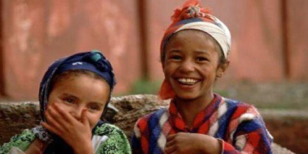 Classement: Le Maroc à la 90e place des pays les plus