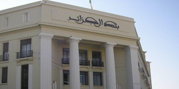 L'emprunt obligataire annoncé par Abdelmalek Sellal est un virage majeur pour l'économie