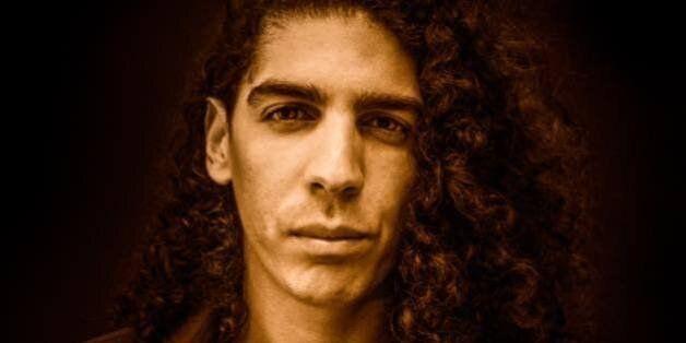 Mahmoud Chouki alias
