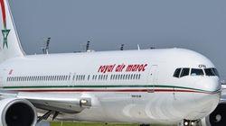 Qatar Airways entrera-t-elle dans le capital de la RAM