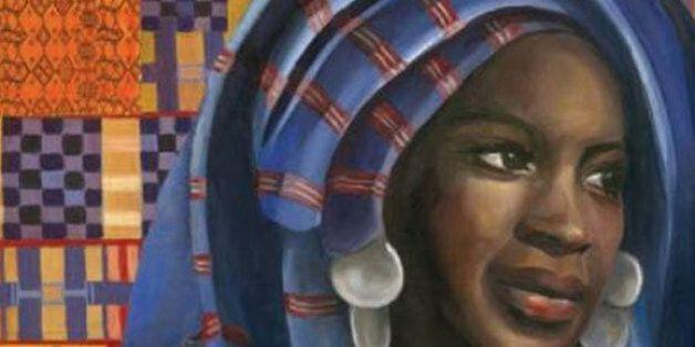 Nana Asma'u, féministe avant