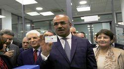 Cartes nationales biométriques pour les candidats au BAC: fabrication de 120.000 cartes par