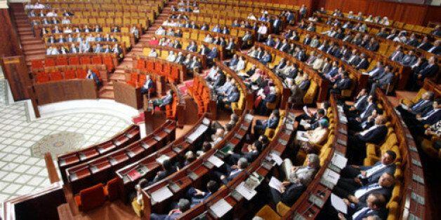 La visite de Ban Ki-Moon au Sahara mobilise les parlementaires