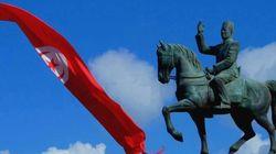 Tunisie: Une statue de Bourguiba déboulonnée par Ben Ali va faire son retour à
