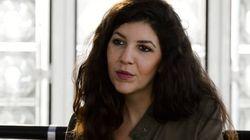 Le CNDH et Amnesty rendent hommage à Leila