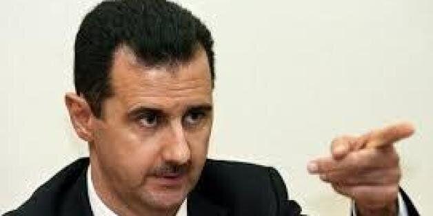 Syrie: Damas annonce des élections législatives pour le 13