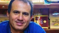 Un militant palestinien retrouvé mort à l'ambassade de Palestine en