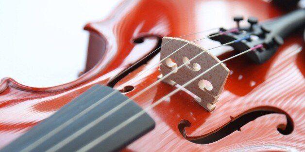L'Algérie invitée d'honneur du 9e Festival du violon de Sfax en