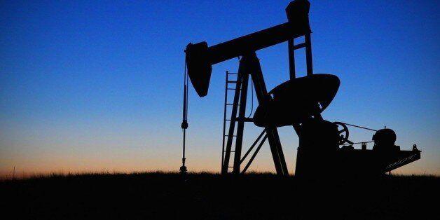 Accord Russie-Arabie saoudite: l'Iran n'entend pas réduire sa production de pétrole, mais est prêt à