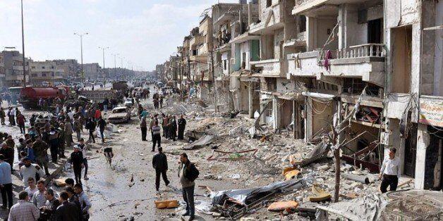Que peut-on vraiment espérer de l'accord sur le cessez-le-feu en Syrie