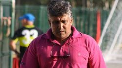 Absentéisme: L'entraîneur du KAC condamné à 20.000 dirhams