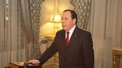 Réunion des pays voisins de la Libye fin mars en