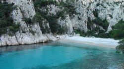 Les 10 des plus belles plages du