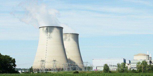 Energie nucléaire: Des experts mettent en avant les atouts du