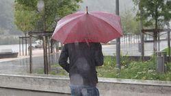 Neige, pluies, vents forts... La météorologie nationale appelle à la vigilance ce