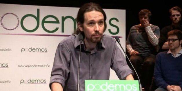 Sahara: Pourquoi Podemos ne pourra pas adopter des positions