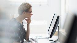 12 conseils pour être plus productif au