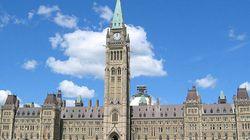 Le Canada ressert les règles sur les exemptions de visas dans un