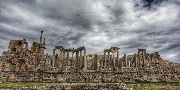Les enjeux de la mise en valeur du patrimoine culturel