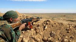 Syrie: le régime accepte l'accord de
