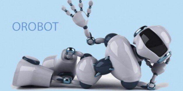 Le 5e concours national de robotique et intelligence artificielle en mars à
