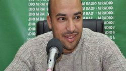 Kamel Haddar, co-fondateur de iMadrassa: