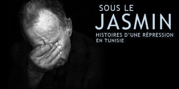 Tunisie: