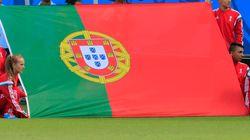 Fala português na