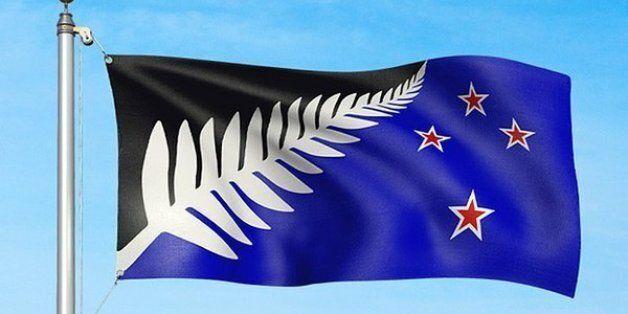 La Nouvelle-Zélande vote aujourd'hui pour son nouveau
